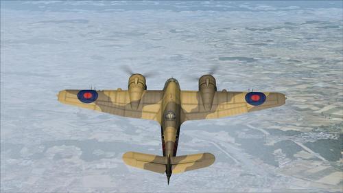 Bristol_Beaufighter_FSX_33