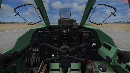 Bristol_Beaufighter_FSX_44