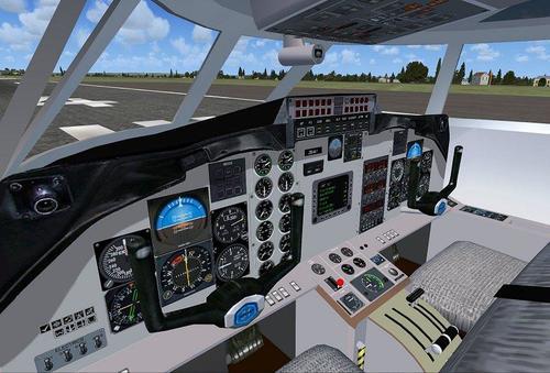 British_Aerospace_Jetstream_31-32_44