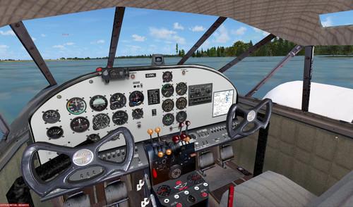 C-FRPL VC33