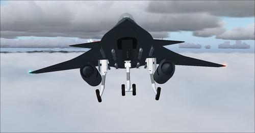 CF-220_Grizzly_concept_v4_FS2004_22