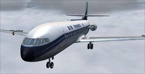 Caravelle_III_Air_France_AFG_v1.0_FS2004_22