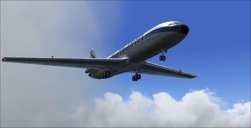 Caravelle_III_Air_France_AFG_v1.0_FS2004_33