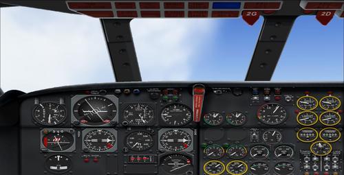 Caravelle_III_Air_France_AFG_v1.0_FS2004_44