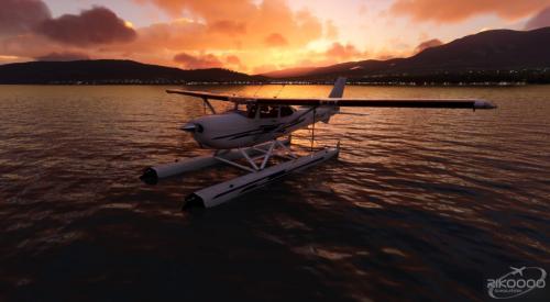Cessna_172_Amphibian_G1000_MSFS_2020_22