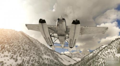 Cessna_172_Amphibian_G1000_MSFS_2020_33