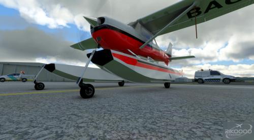 Cessna_172_Amphibian_G1000_MSFS_2020_44