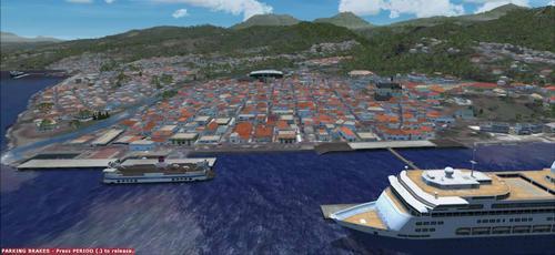 Commonwealth_of_Dominica_FSX_33