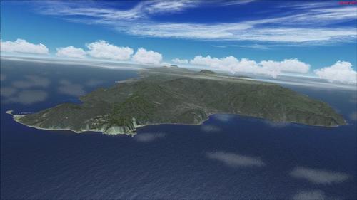 Commonwealth_of_Dominica_FSX_44