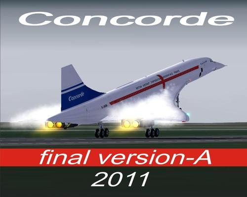 Concorde_Final_Version-A_2011_22