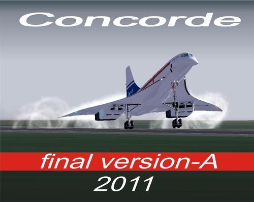 Concorde_Final_Version-A_2011_33