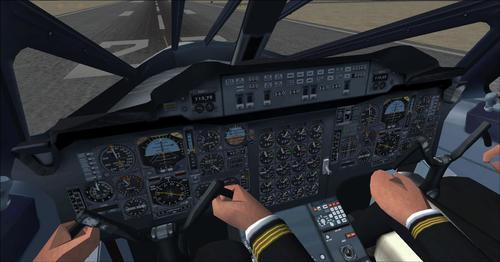 Concorde_Final_Version-A_2011_44