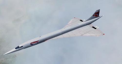Concorde_Historisch_Pack_FSX_P3D_22