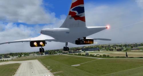 Concorde_Historisch_Pack_FSX_P3D_33