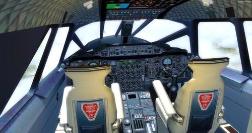 Concorde_Historisch_Pack_FSX_P3D_44