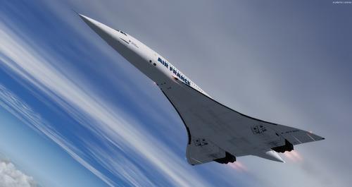 Concorde_Historical_Pack_v2_FSX_P3D_1