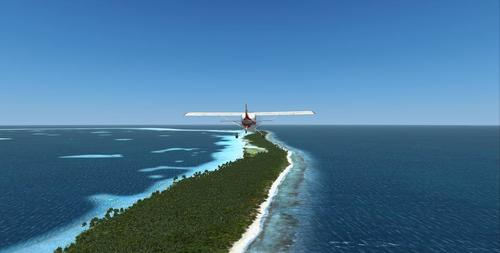 Cook_Islands_Photo_Real_Scenery_FSX_22