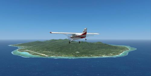 Cook_Islands_Photo_Real_Scenery_FSX_33