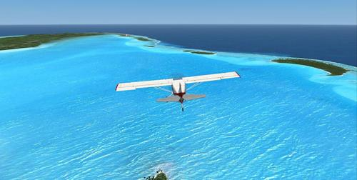 Cook_Islands_Photo_Real_Scenery_FSX_44