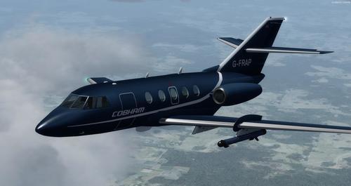 Dassault_Falcon_20E_FSX_P3D_22