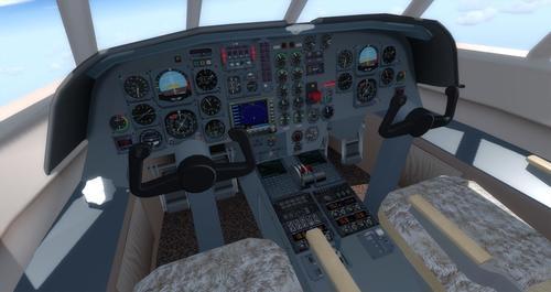 Dassault_Falcon_20E_FSX_P3D_44