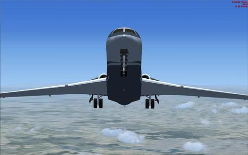 Dassault_Falcon_7X_22