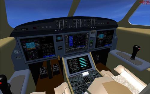 Dassault_Falcon_7X_33