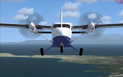 DeHavilland_DHC6-400_Twin_Otter_22