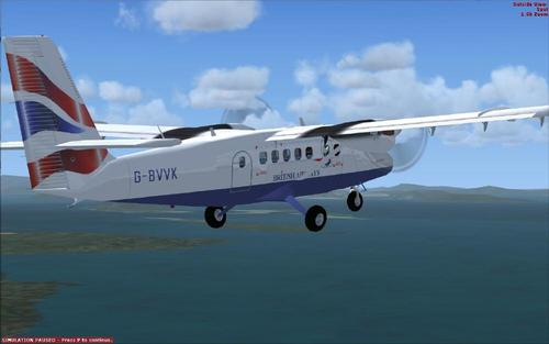 DeHavilland_DHC6-400_Twin_Otter_33