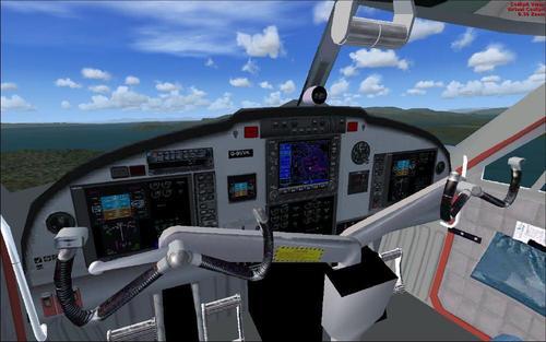 DeHavilland_DHC6-400_Twin_Otter_44