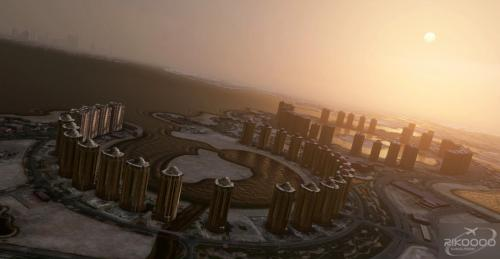 Doha_City_and_Lite_Airport_v1.0_MSFS2020_44