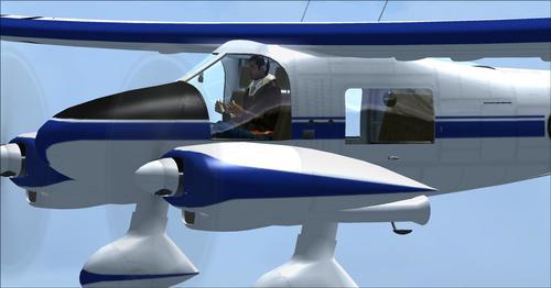 Dornier_Do28A-1_Cassic_Wings_FSX_22