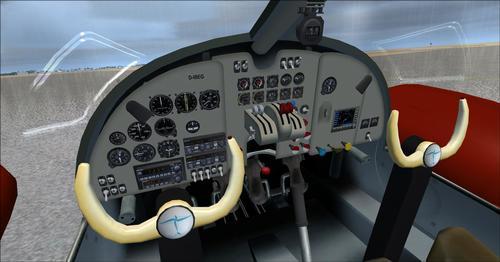 Dornier_Do28A-1_Cassic_Wings_FSX_44