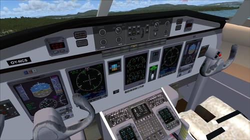 Dornier_Do328_Turbo_44