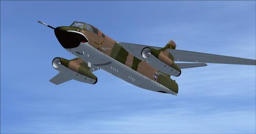 Douglas_B-66_Destroyer_33