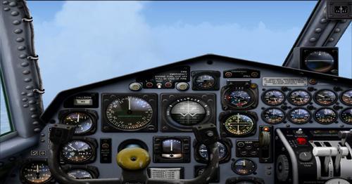 Douglas_B-66_Destroyer_44