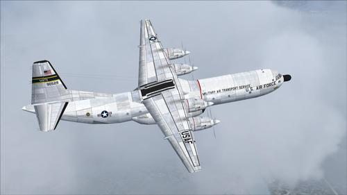 Douglas_C-133B_Cargomaster_FS2004_22