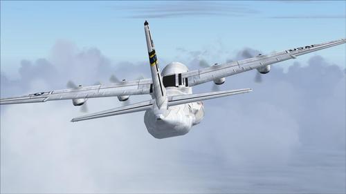 Douglas_C-133B_Cargomaster_FS2004_33