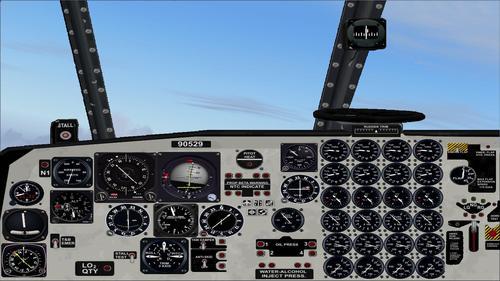 Douglas_C-133B_Cargomaster_FS2004_44