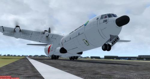 Douglas_C-133B_Cargomaster_Reworked_2.0_FSX_P3D_22