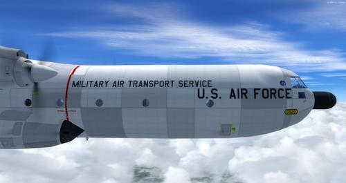 Douglas_C-133B_Cargomaster_Reworked_2.0_FSX_P3D_33