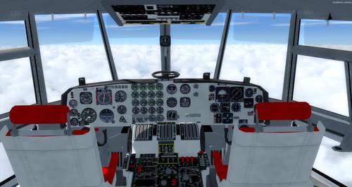 Douglas_C-133B_Cargomaster_Reworked_2.0_FSX_P3D_44