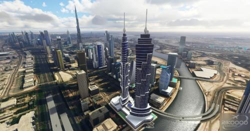Dubai_City_Pack_v1.0_MSFS2020_22