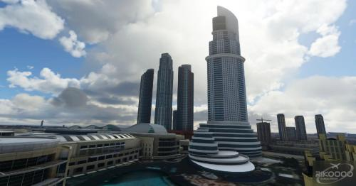 Dubai_City_Pack_v1.0_MSFS2020_33