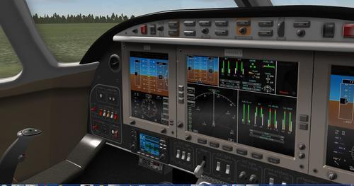 Eclipse_550_v1.1_X-Plane_10_44