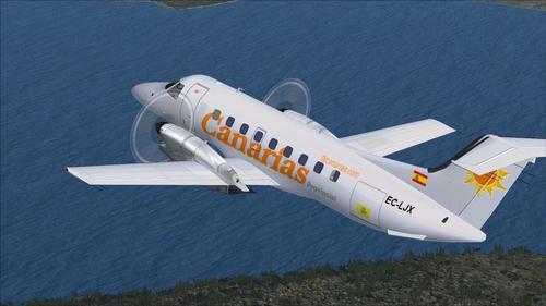 Embraer_120ER_PAD_FSX_22
