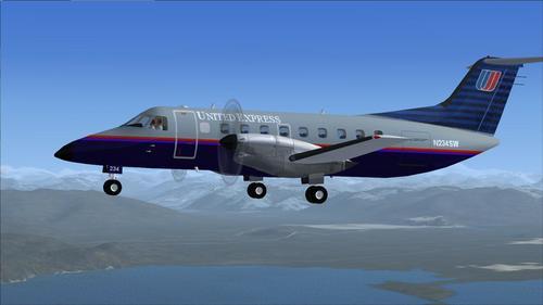 Embraer_120ER_PAD_FSX_33