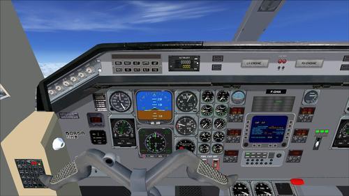Embraer_120ER_PAD_FSX_44