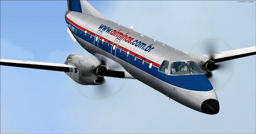 Embraer_EMB120_Brasilia_V1.1_FSX_ & _P3D_22