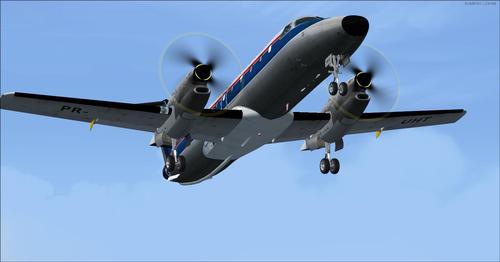 Embraer_EMB120_Brasilia_V1.1_FSX_ & _P3D_33